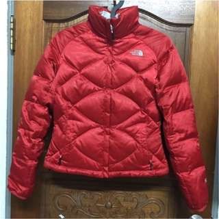 The north face 北臉 tnf