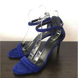 Vincci/vnc shoes
