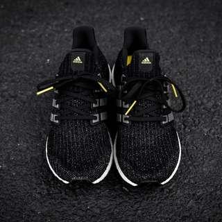 Adidas Ultra Boost 5th Anniversary