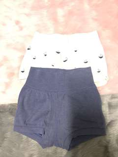 Sold as bundle,6-12 months