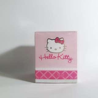 Hello Kitty by Sanrio Perfume 60ml