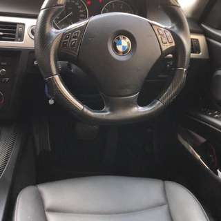 BMW E90 DEKIT SALE