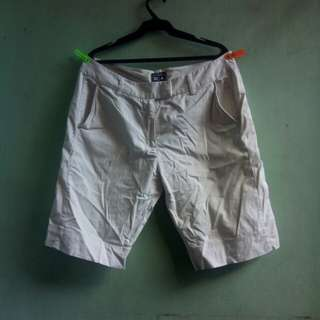 ADIDAS AUTHENTIC WALKING SHORT