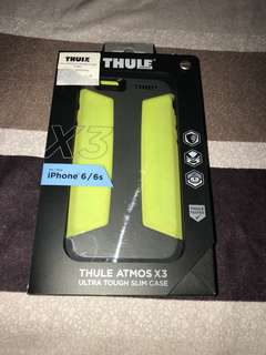 THULE iPhone 6 casing
