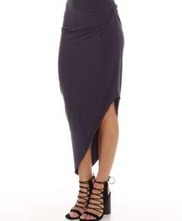Bec and Bridge mid length skirt