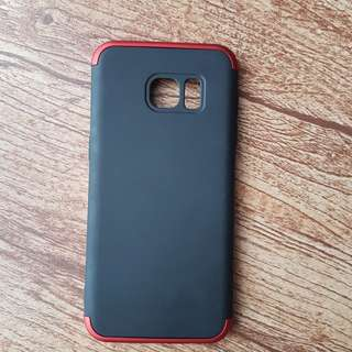 Samsung S7 Edge Casing