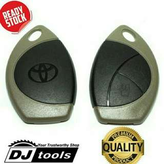 Car Alarm Remote Cover/Casing Toyota Honda