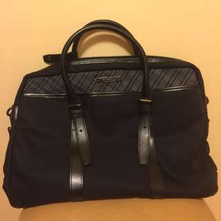 Burberry Black Label Shoulder Bag 袋 公事包 手袋 手提包