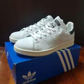 Adidas Stan Smith Unisex - Brand New