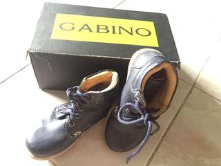 Gabino Kids