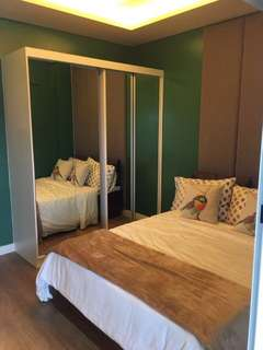 🔥2BR 13-14K/MONTH🔥 PRESELLING CONDO IN CUBAO - 0% INTEREST! NO SPOT DOWNPAYMENT!