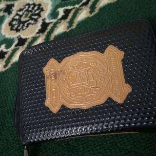 Al-Qur'an al kamis #FISIPUNIS