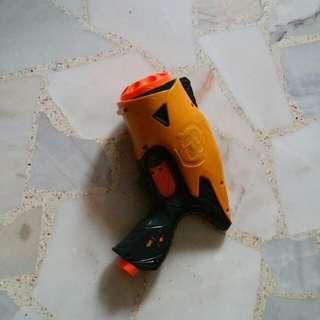 Dart Tag ( Nerf Gun )