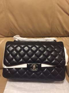 Chanel jumbo $29000 sale for this week only