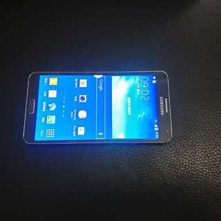 Samsung Gaxaly Note3 32GB 5.5吋