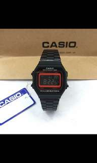 Replica casio
