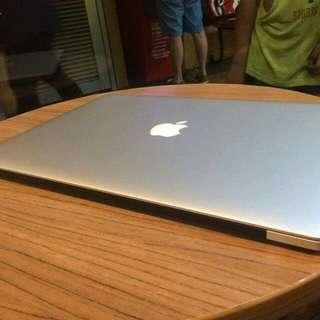 15inch macbook pro retina core i7 ram16gb ssd512gb 2gb radeon 2015