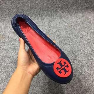Tory Burch Flatshoes BEST SELLER