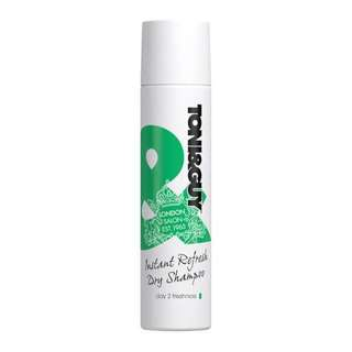 [BN] Toni and Guy Dry Shampoo Instant Refresh