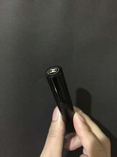 Chanel tinted lipbam