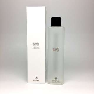 SON & PARK Beauty water 340ml Authentic!!!