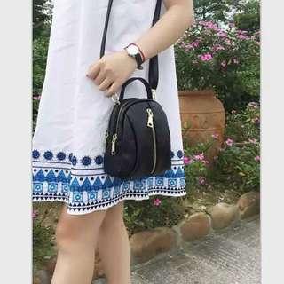 Korean Design Sling Bag