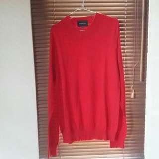 Sweater AMBROGIO