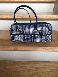 Ralph Lauren Vintage Bag