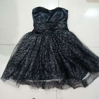 For rent: Cocktail dress