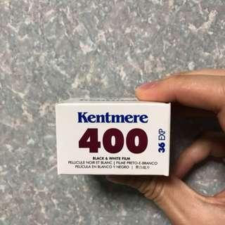 kentmera 400