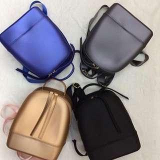 Backpack matte