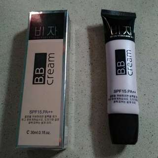 Bb Cream (free ongkir)