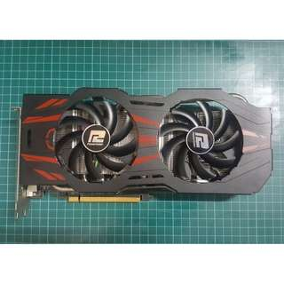 R9 280 3GB (PowerColor)