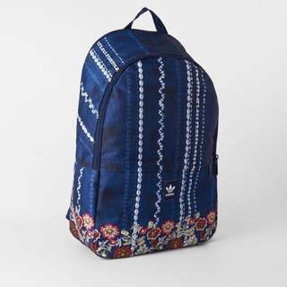 Adidas Cirandeira Backpack