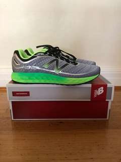 Brand New Men's New Balance Running Shoes