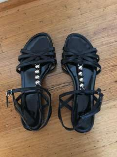 Hush Puppies Sandals