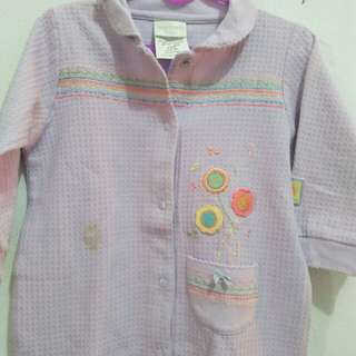 Baju anak 001