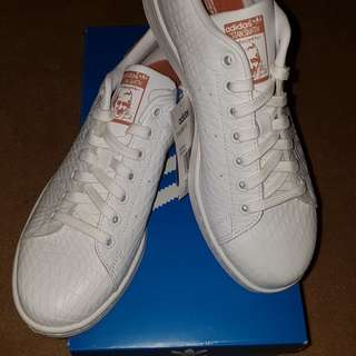 Adidas Shoes (Womens)