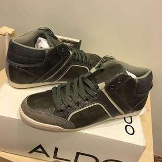 ALDO Lottino 42號