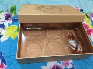 Box Body shop
