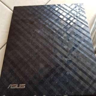 ASUS N56U