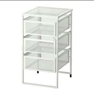 Lennart IKEA
