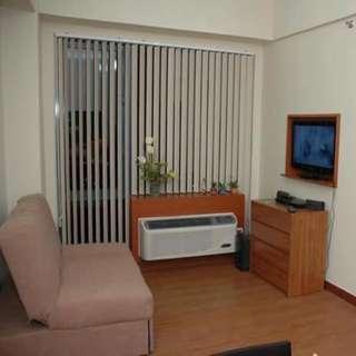 Eastwood Condominium