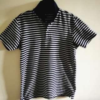 UniQloPolo Shirt
