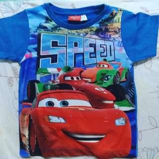 Tshirt in Character #babysale