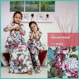 peplum for kids