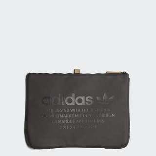 Adidas Originals NMD SLEEVE BAG