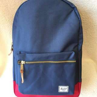Settlement Backpack 23L (LIMITED STOCKS)