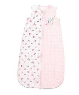 Mothercare Snoozies Baby Sleeping Bag BNIB
