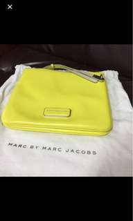 💛Marc By Marc Jacobs💛